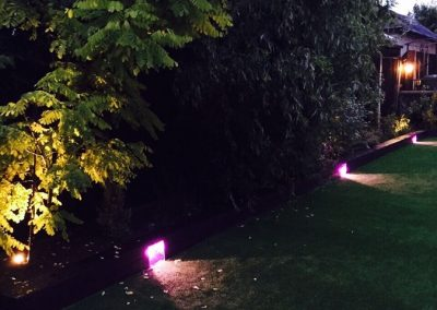 hornchurch-garden-design-essex-13