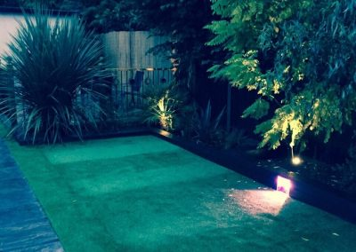 hornchurch-garden-design-essex-15