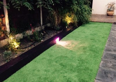 hornchurch-garden-design-essex-16