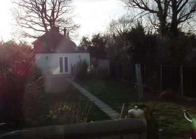 hornchurch-garden-design-essex-2