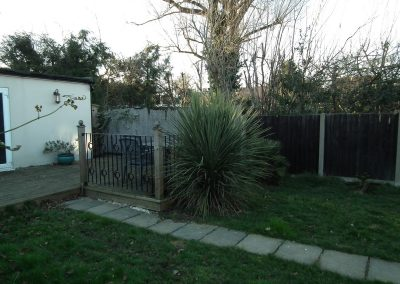 hornchurch-garden-design-essex-3