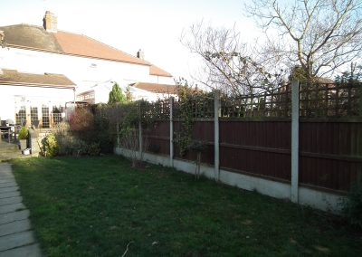 hornchurch-garden-design-essex-4