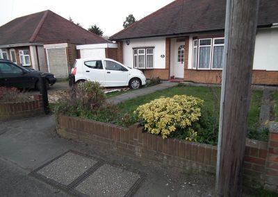 romford-front-garden-design-2