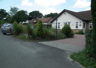 romford-front-garden-design-5