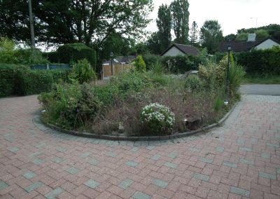 romford-front-garden-design-6