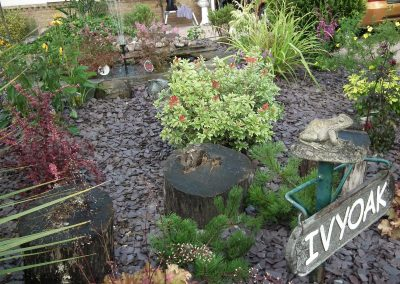 shenfield-garden-design-2