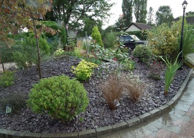 shenfield-garden-design-3
