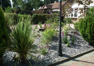 shenfield-garden-design-5