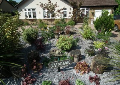 shenfield-garden-design-7