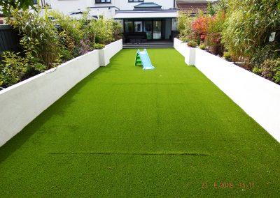 Modern Japan in Ardliegh Green